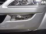 享御 2011款  2.0T 两驱豪华导航版_高清图4