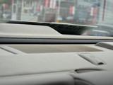 2010款 240V Gbook 智能领航版-第5张图
