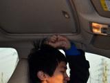 凯美瑞 2012款  2.5G 豪华版_高清图2