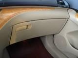 2011款 2.4 劲秀 舒适版-第4张图