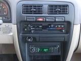 锐骐多功能车 2010款  3.0T四驱标准型_高清图1