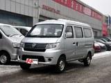 骏意 2010款  1.3L 空调型_高清图5
