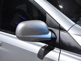 2011款 享御 2.0T 两驱豪华导航版