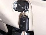 海星A9钥匙