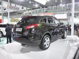 传祺GS5 2012款  2.0L 手动舒适版_高清图12
