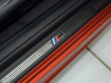 2011款 1-Series M Coupe-第4张图