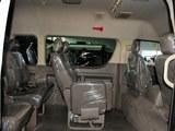金杯大海狮 2012款  2.4L大海狮W 旗舰型_高清图5