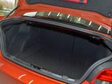 2011款 1-Series M Coupe-第2张图