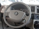2009款 1.4L 手动舒适型 阳光版-第4张图