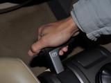 2010款 2.4四驱尊贵版自动挡-第4张图