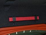 2011款 1-Series M Coupe-第1张图