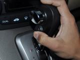 2010款 2.4四驱尊贵版自动挡-第2张图