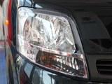 2009款 1.4L 手动舒适型 阳光版-第2张图