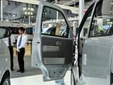 丰顺2011款 丰顺 1.3L豪华型LF479Q5-1
