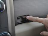 2010款 2.4四驱尊贵版自动挡-第1张图