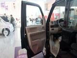 2010款 1.2L 手动舒适型 阳光版-第8张图