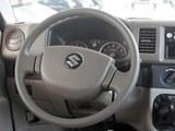 2010款 1.2L 手动舒适型 阳光版-第4张图