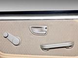 2011款 海星A7 1.0L标准版DL465Q5