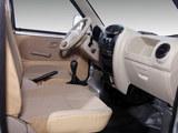 海星A72011款 海星A7 1.0L标准版DL465Q5