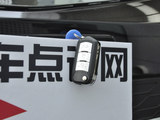 2012款 传祺GS5 2.0L 手动精英版