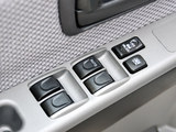 2011款 2.2L财富版 豪华型小双排-第3张图