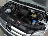 2012款 凌特 2.1T尊旅 中轴版