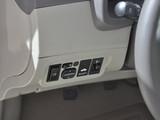比亚迪G3 2012款  1.5L 手动标准型_高清图4