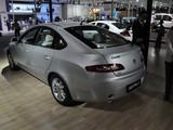2011款 Sportback 1.6AT 风尚版-第2张图