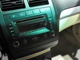 2011款 Sportback 1.6AT 风尚版-第4张图