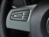 2011款 Sportback 1.6AT 风尚版-第3张图