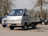 佳宝T51 2011款  1.0L 基本型_高清图5