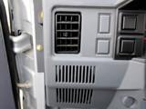 佳宝T51 2011款  1.0L 基本型_高清图4