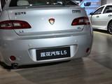2011款 Sportback 1.6AT 风尚版-第1张图