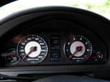 奔驰G级AMG仪表盘