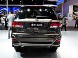 2012款 2.4 汽油自动两驱天窗版-第3张图