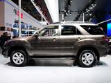 2012款 2.4 汽油自动两驱天窗版-第2张图