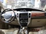 2009款 1.8L 5MT 豪华型-第3张图