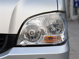 2010款 五菱之光 1.0L新版立业型长车身