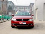 西安近期到店新车汇总 国产车型占大头