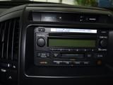 2010款 4.0 VX AT-第3张图