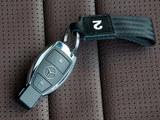 奔驰M级AMG钥匙