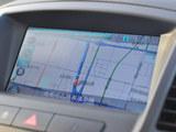 2011款 2.4L SIDI旗舰版-第5张图
