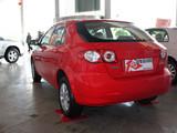 2011款 1.5L MT 尚雅型-第5张图