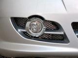 蒙派克E 2011款 蒙派克 财富快车舒适版M240SL_高清图4
