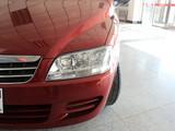 2010款 1.6L 汽油5座基本型-第13张图