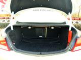 2011款 2.4L SIDI旗舰版-第3张图