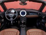 MINI ROADSTER 2013款  基本型_高清图1
