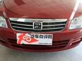 2010款 1.6L 汽油5座基本型-第12张图