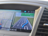 2011款 2.4L SIDI旗舰版-第4张图