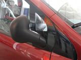2010款 1.6L 汽油5座基本型-第10张图